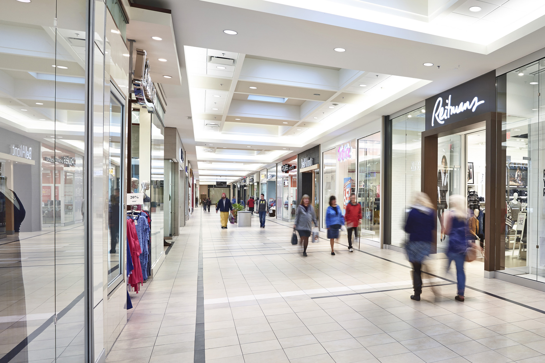 brand name fashions and shopping in fredericton nb regent mall en